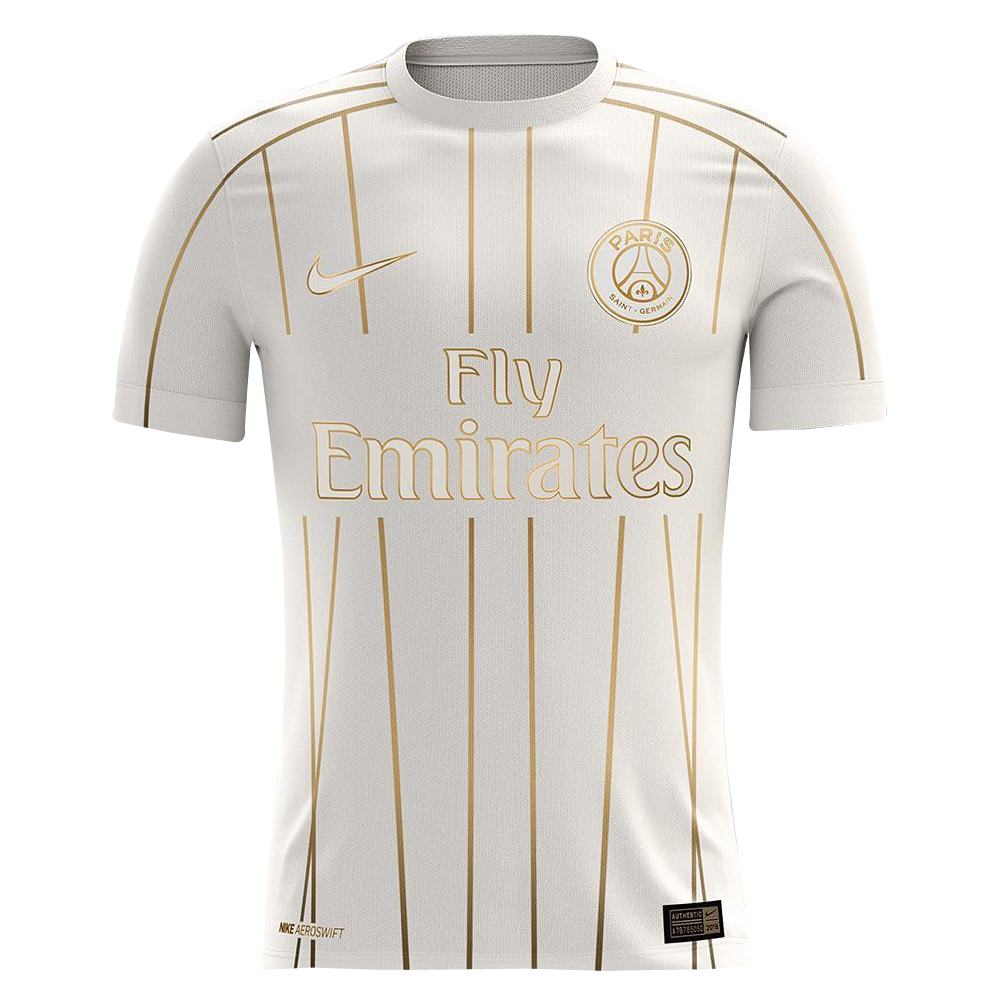 paris-saint-germain-uitshirt-2018-2019