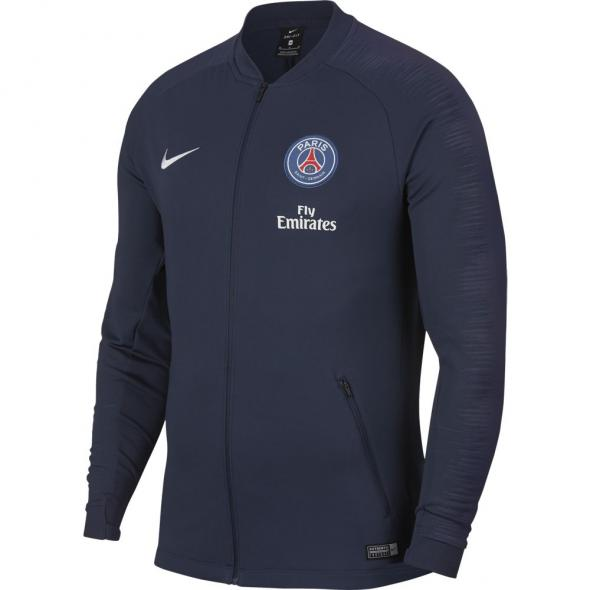 PSG paris saint germain vest 2019