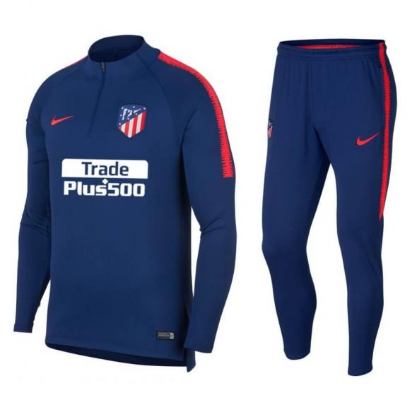 atletico madrid trainingspak 2019 kopen